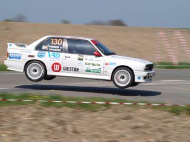 rally-tac-jump.jpg