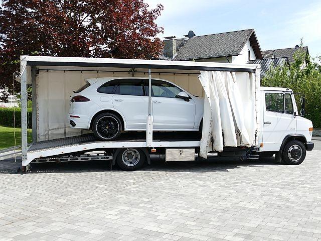 Mercedes 818 PKW Transporter (3).JPG