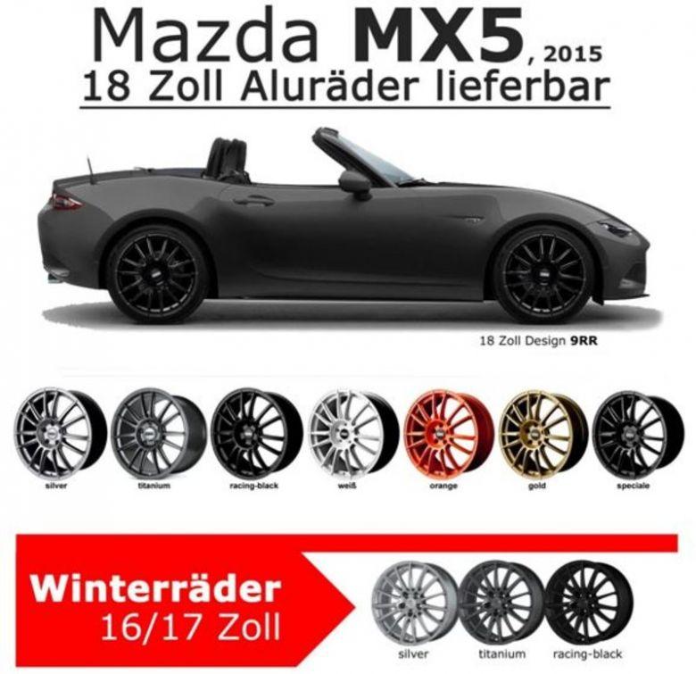 Mazda MX5.jpg