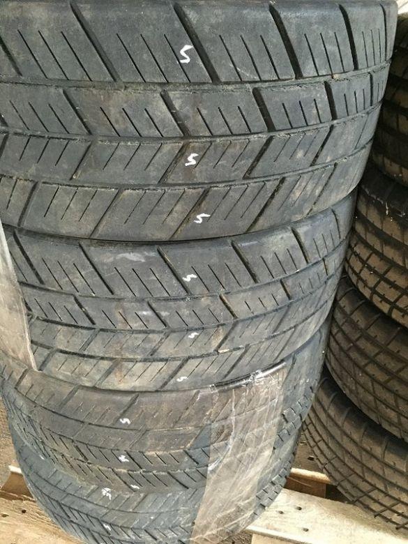 Kuhmo Ecsta TW02 210-645-R17 Rain Tyre K12.jpg