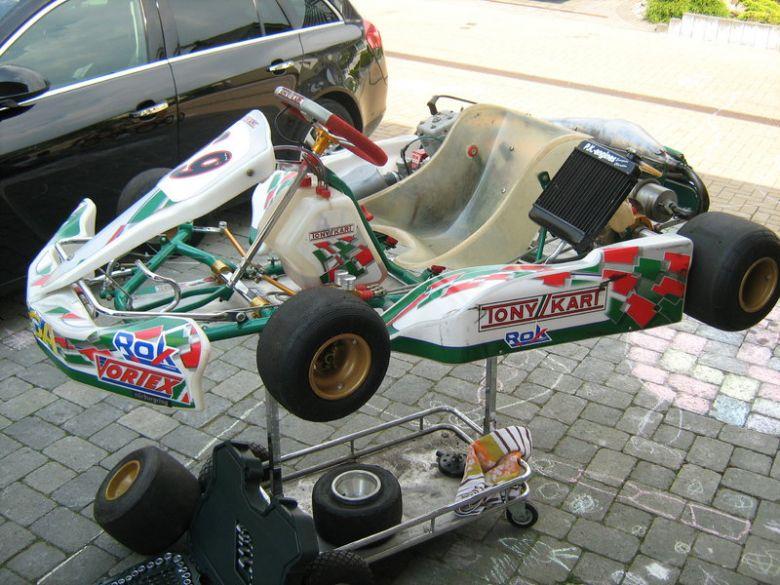 Tony Kart0006.JPG