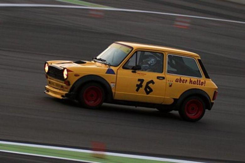Abarth Lausitzring 2 - Kopie (2).jpg