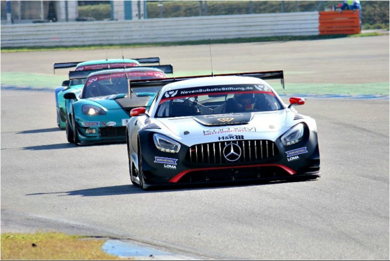 Mercedes-AMG GT3_1.png
