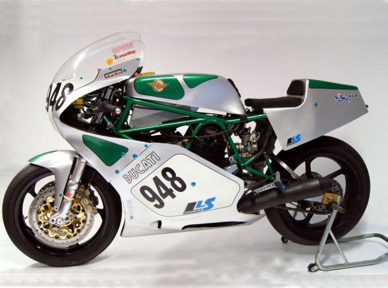 Ducati TT1 (1).jpg