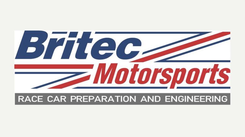 Logo Britec.png