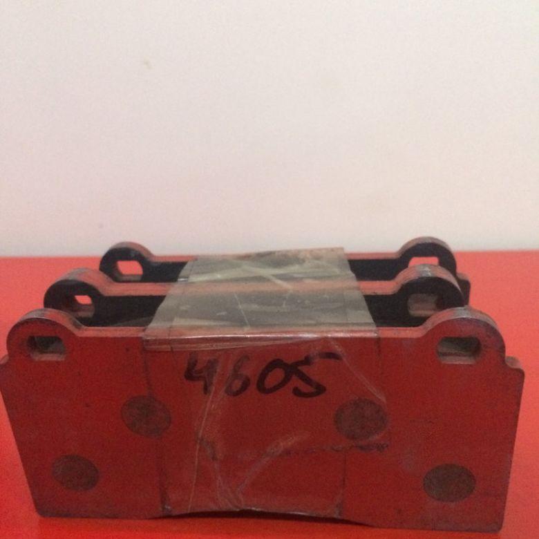 Carbopad 4605_B-Sattel.JPG