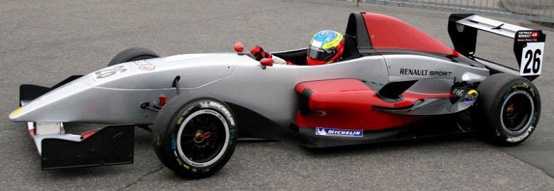 1 Racing Schulung FR Box sirt.jpg