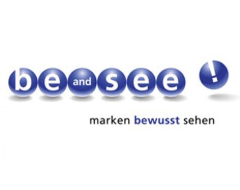 Logo - final -T630.jpg