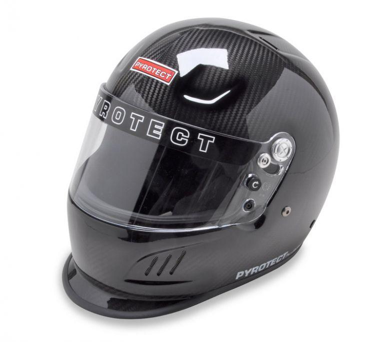 carbon helm 1.jpg