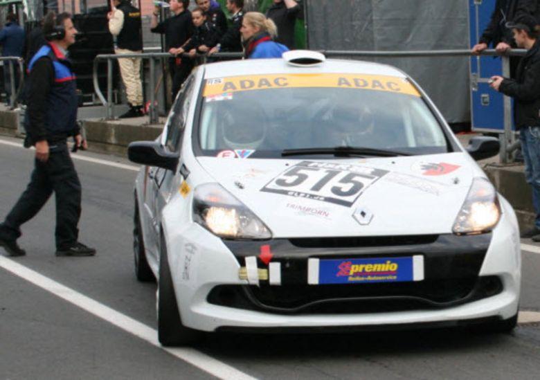 Taxi_3.jpg