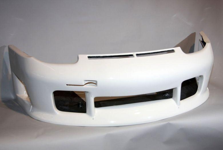 996-GT3RS-Rennsport.jpg
