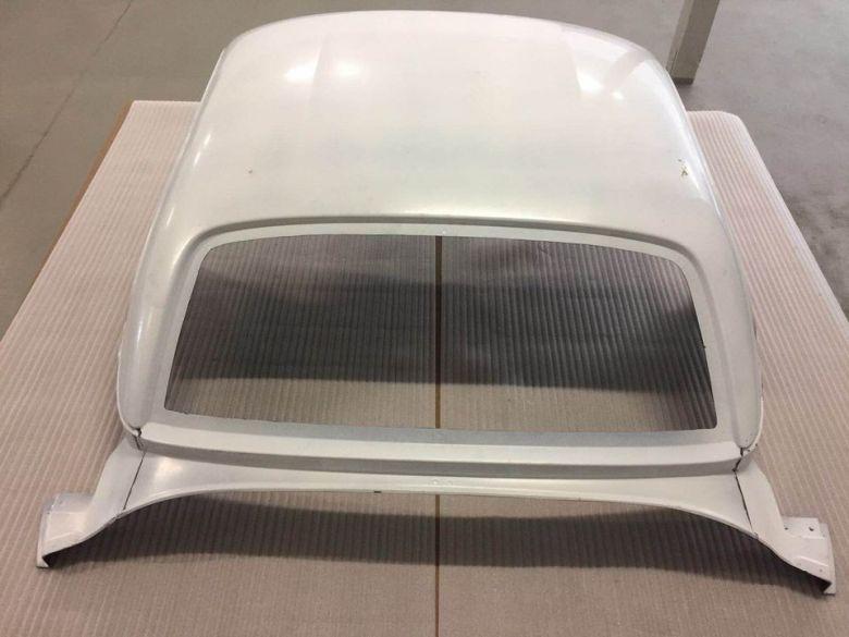 carbon Z4 GT3.jpg