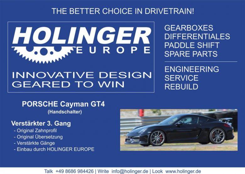 Porsche 981 3 Gang Print.jpg