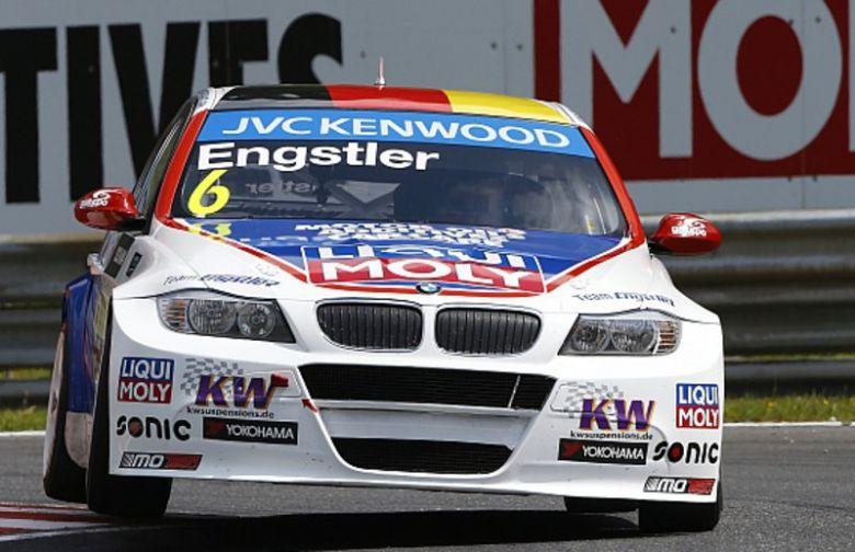 WTCC BMW TC.jpg