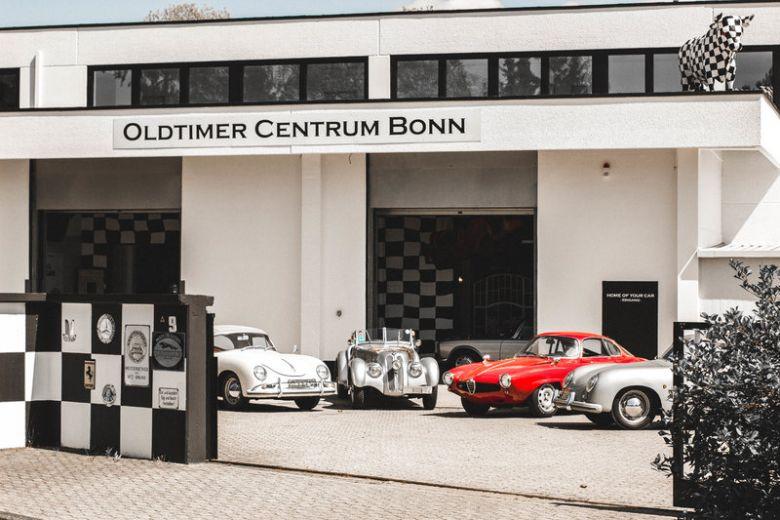 Oltimer-Centrum-Bonn-Charlieandres-9656.jpg