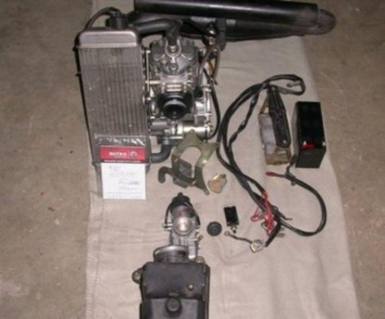 rotax max motor.JPG
