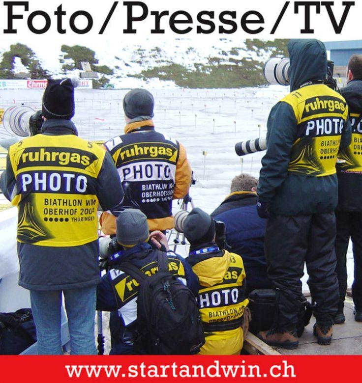 Foto-Presse-TV.jpg