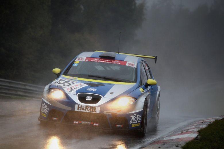 SEAT-Leon-Supercopa-001.jpg