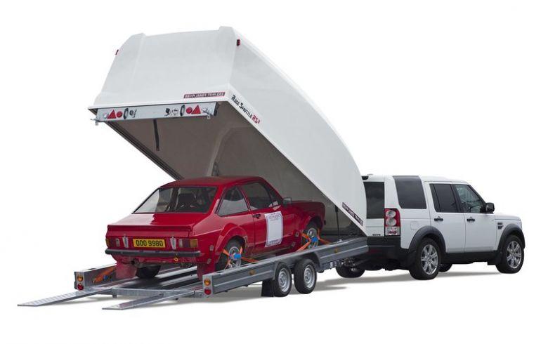 Race Shuttle 3 + rally car.jpg