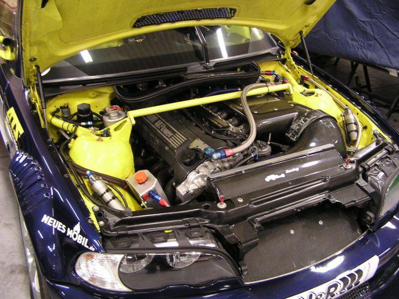 BMW gtr 501.jpg