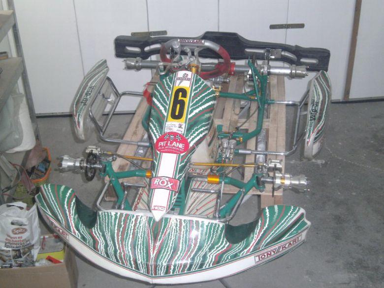 ruap go kart 2015-01-28 008.JPG