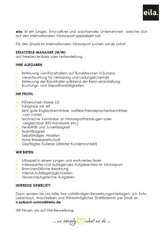 Stellenbeschreibung_Ersatzteile-Manager.jpg