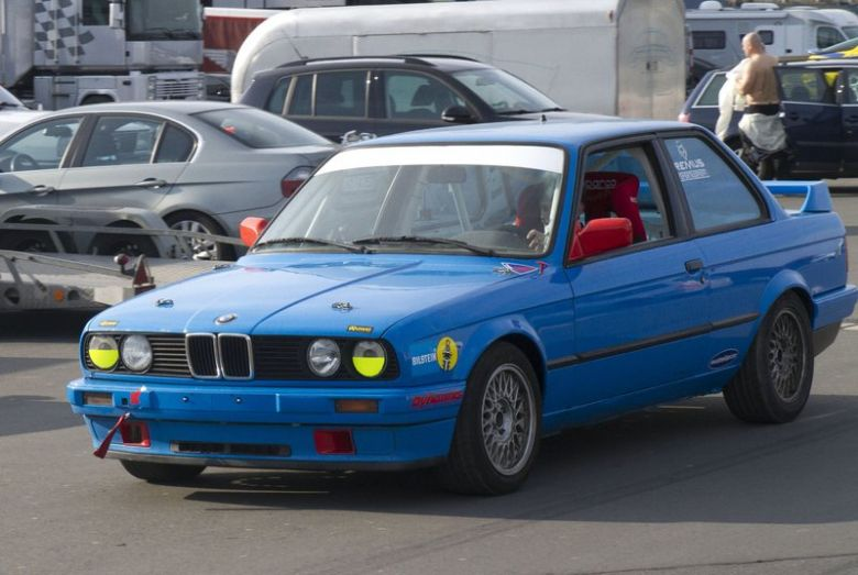BMW Challenge Nürburgring.jpg