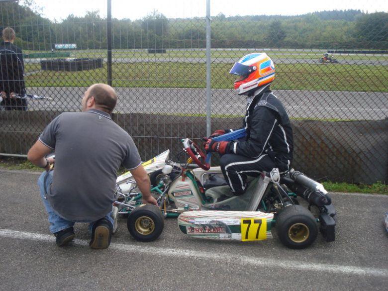 pk racing 002.JPG