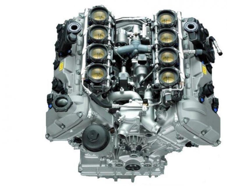 bmw-m3-v8-engine-cutout.JPG