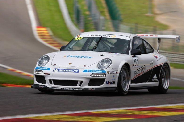 Porsche 997 Cup_01.jpg