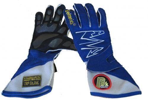 Motorsport Handschuhe Beltenik Fia Norm 8856 2000 17631
