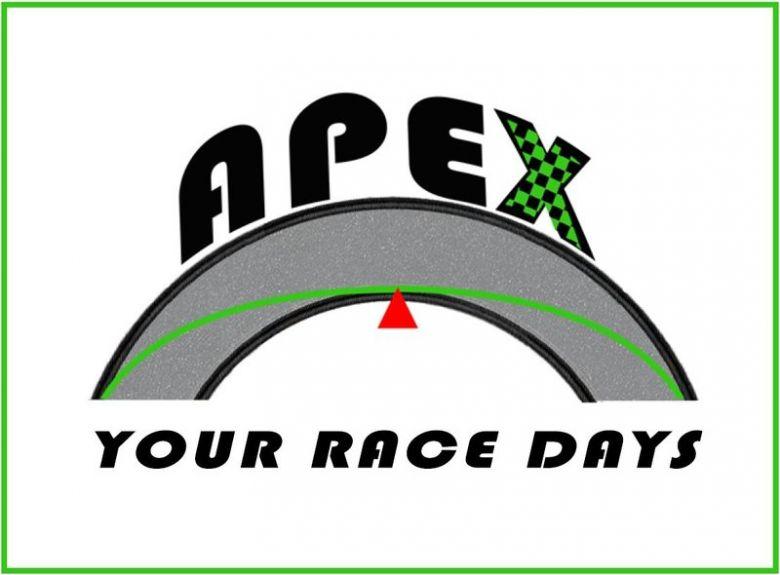 20170402_APEX_Logo.JPG