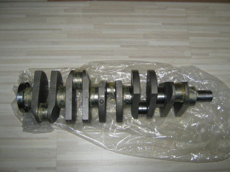Audi 5 Zyl. 92.8mm Kurbelwelle 001.jpg
