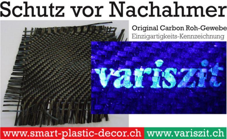 Carbon1.jpg