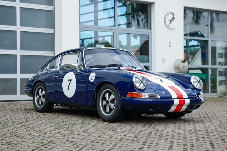 911 2.0 Rennwagen-01.JPG