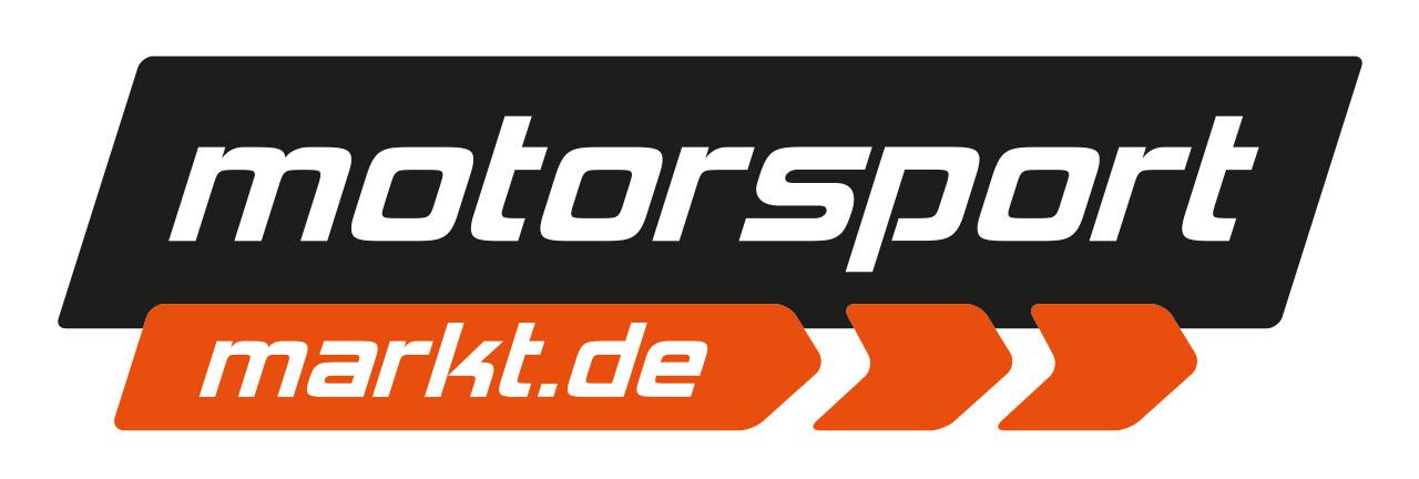 Rallye Autos Online Finden Vegleichen Motorsportmarktde