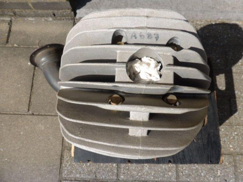 motor CRG 1.JPG