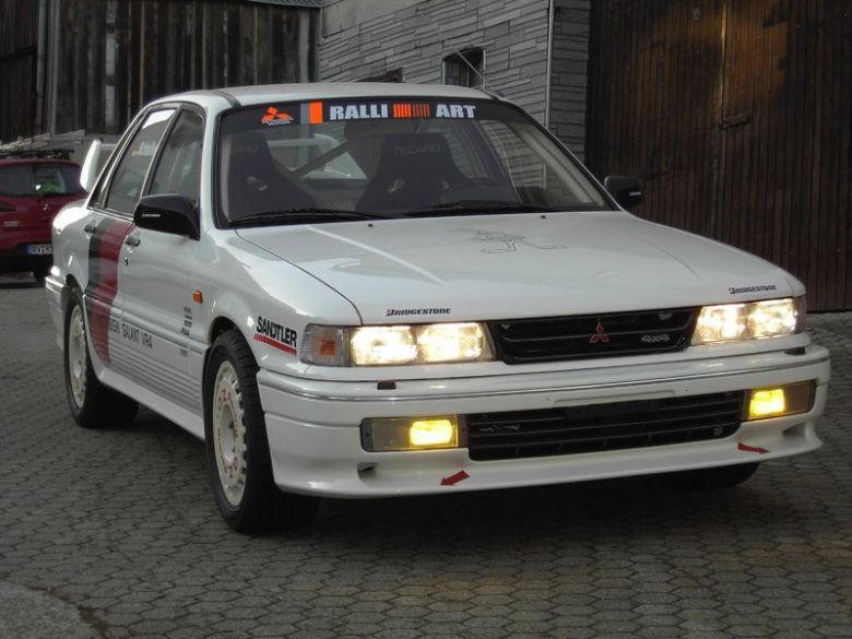 Galant weiß mit OZ-Racing 001.jpg