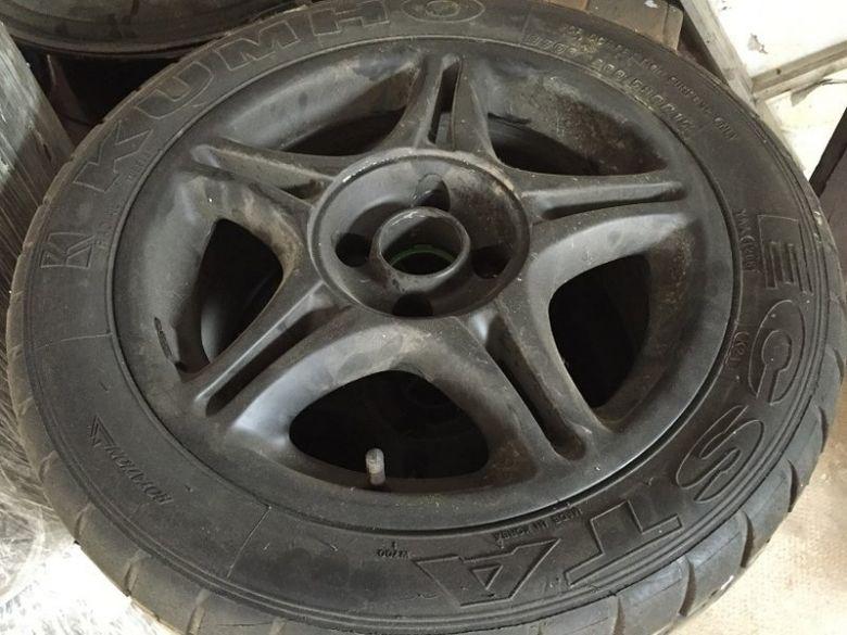 Kuhmo W700 200-580R15 Rain Tyre K21.jpg