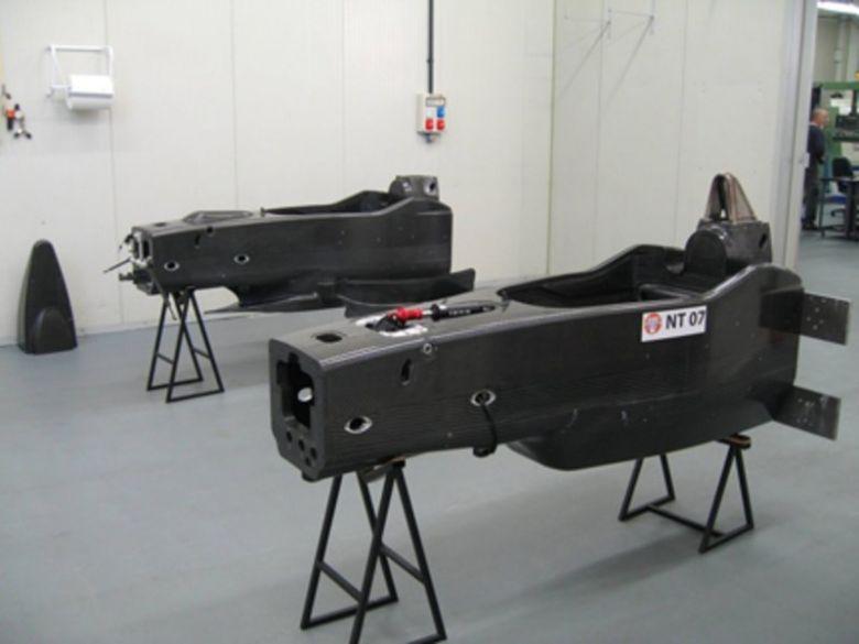 FormulaS2000_4.jpg