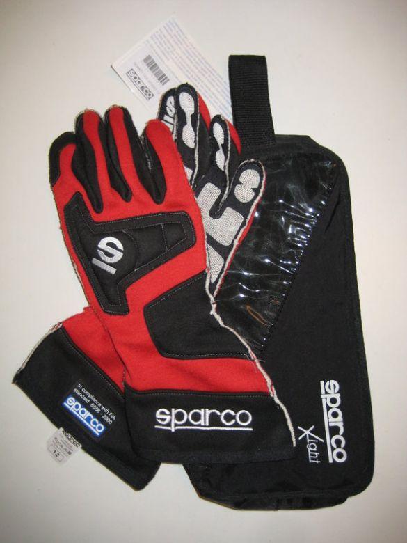SparcoTideRosso12.JPG