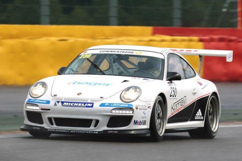 Porsche 997 Cup_02.jpg