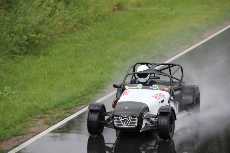 cat race.JPG