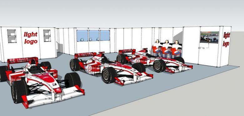 Formula Pit Garage image 22.jpg
