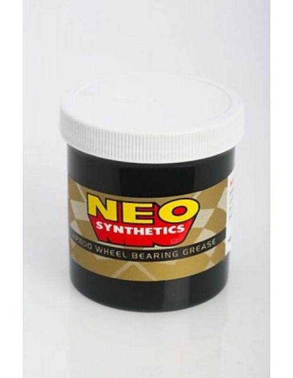 neo-synthetics-hp800-wheel-bearing-grease.jpg