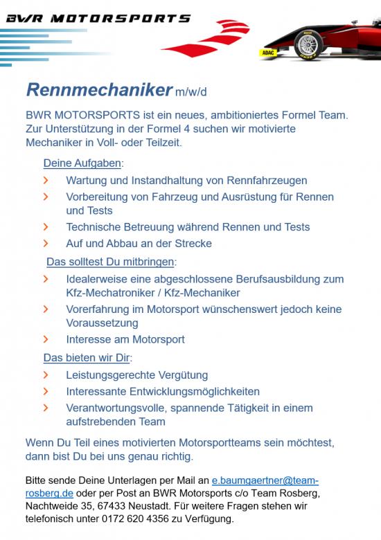 2021-01-23 12_32_51-Race mechanic - PowerPoint.png