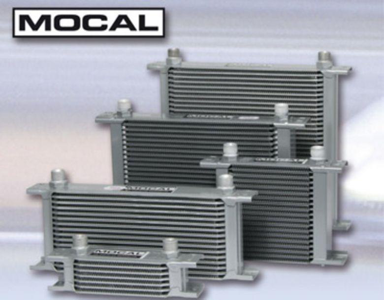 Mocal Ölkühler.jpg