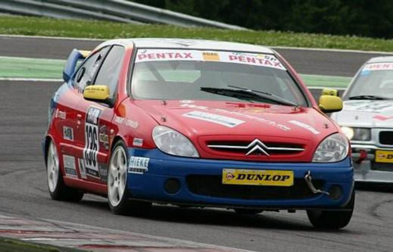 Xsara_Racing.jpg