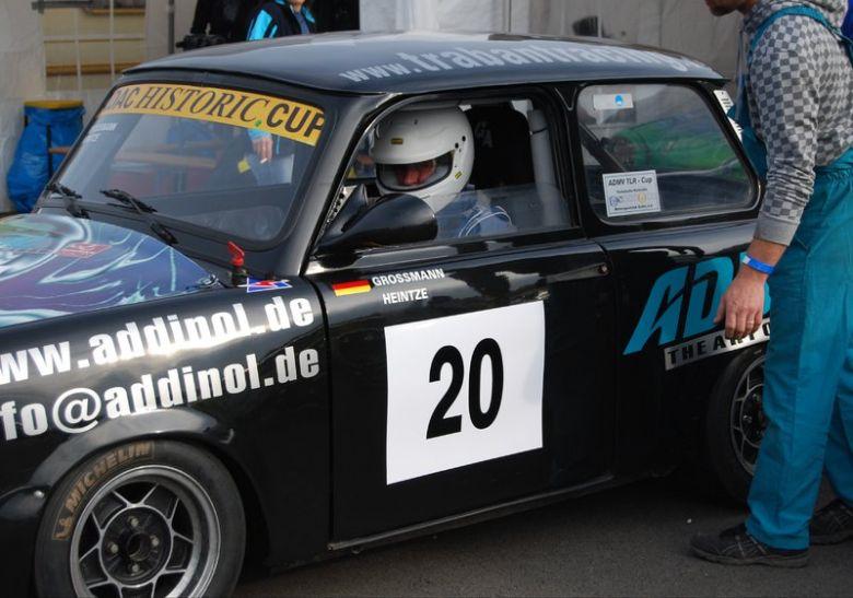 CC Lausitzring 036A.JPG