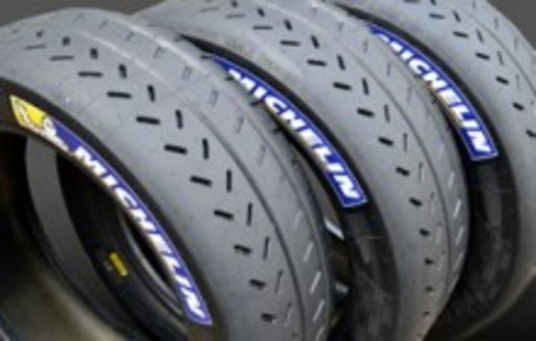 pneus-asphalteV2-220x140.jpg